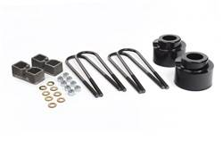 Daystar KF09128BK Suspension System/Lift Kit