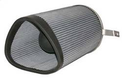 Air Filters and Cleaners - Air Filter - K&N Filters - K&N Filters 28-4185 Air Filter