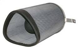 Air Filters and Cleaners - Air Filter - K&N Filters - K&N Filters 28-4180 Air Filter