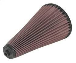 Air Filters and Cleaners - Air Filter - K&N Filters - K&N Filters 28-4100 Air Filter