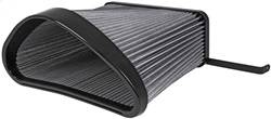 Air Filters and Cleaners - Air Filter - K&N Filters - K&N Filters 28-4195 Air Filter