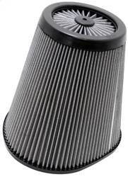 Air Filters and Cleaners - Air Filter - K&N Filters - K&N Filters 28-4210 Air Filter