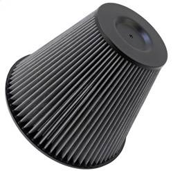 Air Filters and Cleaners - Air Filter - K&N Filters - K&N Filters 28-4215 Air Filter