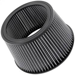 Air Filters and Cleaners - Air Filter - K&N Filters - K&N Filters 28-4235 Air Filter