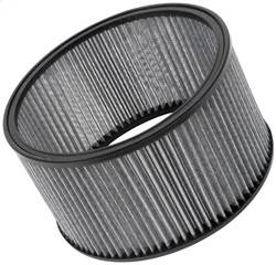 Air Filters and Cleaners - Air Filter - K&N Filters - K&N Filters 28-4240 Air Filter