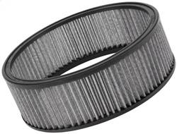 Air Filters and Cleaners - Air Filter - K&N Filters - K&N Filters 28-4245 Air Filter