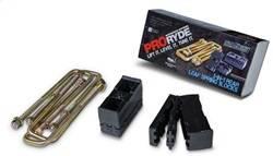 ProRYDE Suspension Systems 64-003 Torsion Key Adjuster Bolt