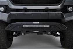 Skid Plate - Skid Plate - Go Rhino - Go Rhino 5653612T RC3 LR Skid Plate