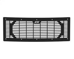 Bumper Accessories - Mesh Insert - ICI (Innovative Creations) - ICI (Innovative Creations) 100100 Grille Guard Mesh Insert