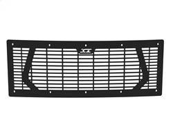 Bumper Accessories - Mesh Insert - ICI (Innovative Creations) - ICI (Innovative Creations) 100259 Grille Guard Mesh Insert
