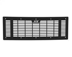 Bumper Accessories - Mesh Insert - ICI (Innovative Creations) - ICI (Innovative Creations) 100265 Grille Guard Mesh Insert
