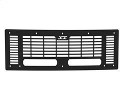 Bumper Accessories - Mesh Insert - ICI (Innovative Creations) - ICI (Innovative Creations) 100266 Grille Guard Mesh Insert