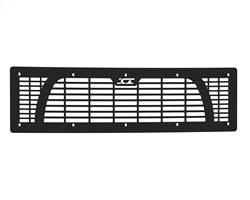 Bumper Accessories - Mesh Insert - ICI (Innovative Creations) - ICI (Innovative Creations) 100269 Grille Guard Mesh Insert