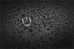 Rocker Panel - Rocker Panel Molding - ICI (Innovative Creations) - ICI (Innovative Creations) ARMOR-UCUT6 Rocker Armor U-Cut Rocker Panel