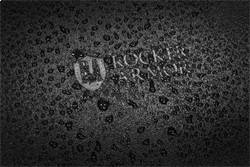 Rocker Panel - Rocker Panel Molding - ICI (Innovative Creations) - ICI (Innovative Creations) ARMOR-UCUT7-LB Rocker Armor U-Cut Rocker Panel