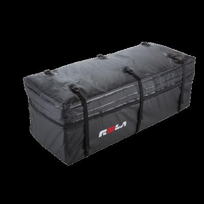 Misc Parts - Lund Parts - Misc.  Rola Cargo Bag