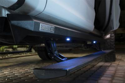 AMP Research - AMP Research 77236-01A PowerStep XL - Image 2