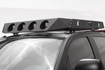 Fab Fours RR14-1 Roof Rack