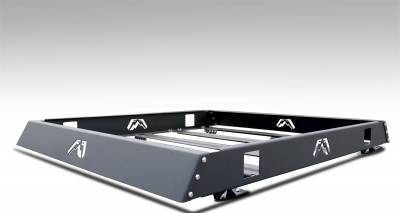 Fab Fours RR72-1 Roof Rack