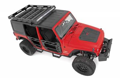 Rough Country - Rough Country 10615 Roof Rack System - Image 4