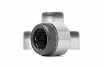 Rough Country - Rough Country 5090.1A CV Drive Shaft - Image 2