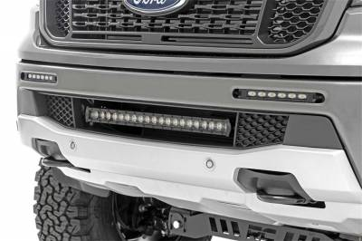 Rough Country - Rough Country 70829 LED Light Kit - Image 2