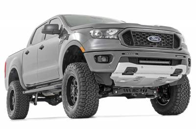 Rough Country - Rough Country 70829 LED Light Kit - Image 5