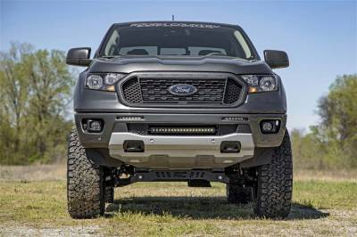 Rough Country - Rough Country 70829 LED Light Kit - Image 3