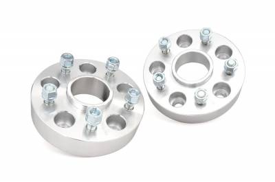 Rough Country - Rough Country 10085 Wheel Spacer