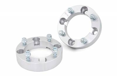 Rough Country - Rough Country 10095 Wheel Spacer