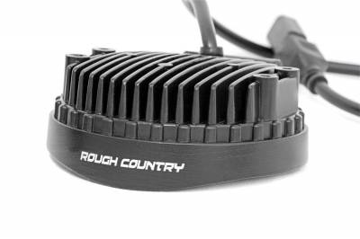 Rough Country - Rough Country 70804 LED Light - Image 2