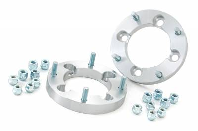 Rough Country - Rough Country 10096 Wheel Spacer Adapter