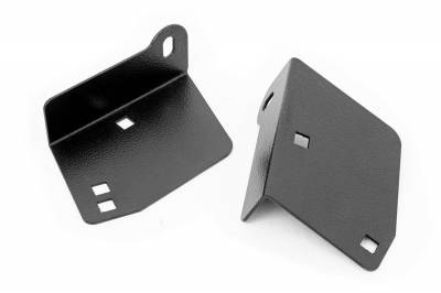 Rough Country - Rough Country 10002 Inner Trim Panel