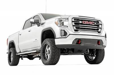 Rough Country - Rough Country 22970 Suspension Lift Kit - Image 3
