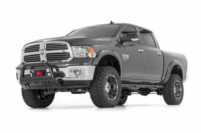 Rough Country - Rough Country 33270 Suspension Lift Kit w/Shocks - Image 2