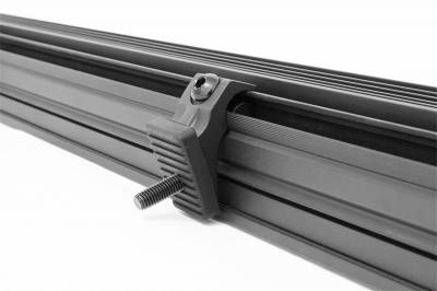 Rough Country - Rough Country 72940BD Cree Black Series LED Light Bar - Image 2