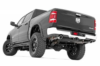 Rough Country - Rough Country 33930A Suspension Lift Kit - Image 4