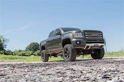 Rough Country - Rough Country 22131 Suspension Lift Kit - Image 5