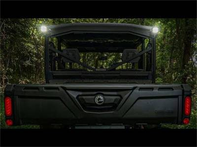 Rough Country - Rough Country 71024 LED Kit - Image 2