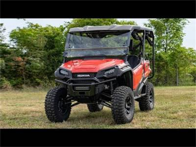 Rough Country - Rough Country 92001 Led Bumper Kit - Image 3