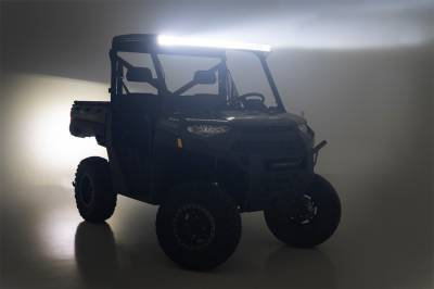 Rough Country - Rough Country 93019 LED Kit - Image 2