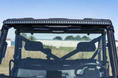 Rough Country - Rough Country 93020 LED Kit - Image 5