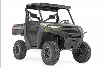 Rough Country - Rough Country 93017 Lift Kit-Suspension - Image 4