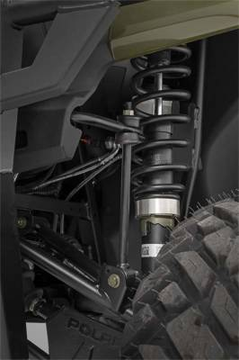 Rough Country - Rough Country 93017 Lift Kit-Suspension - Image 5