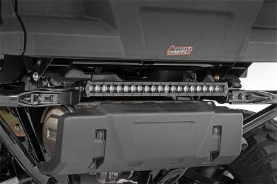 Rough Country - Rough Country 92006 LED Kit - Image 2