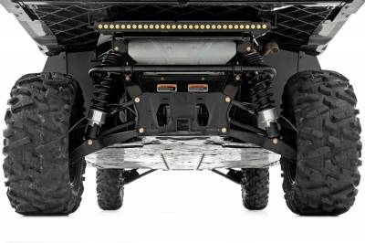 Rough Country - Rough Country 97002 Leveling Lift Kit - Image 2