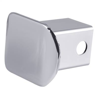 CURT 22170 Hitch Receiver Tube Cover