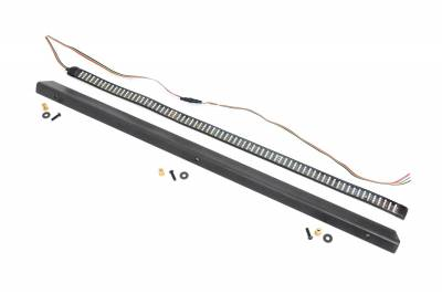Rough Country 97030 LED Tailgate Light Strip