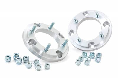 Rough Country - Rough Country 10097 Wheel Spacer Adapter