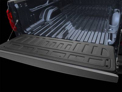 WeatherTech - WeatherTech 3TG07 WeatherTech TechLiner Tailgate Protector - Image 2